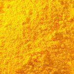 Buonarroti σκόνη αγιογραφίας κίτρινο καδμίου ανοιχτό 50gr