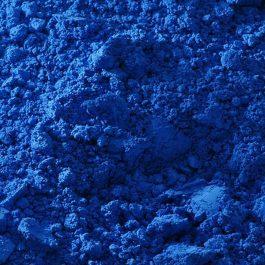 Buonarroti σκόνη αγιογραφίας μπλε κοβαλτίου 70gr