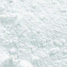 Buonarroti σκόνη αγιογραφίας λευκό τιτανίου 100gr