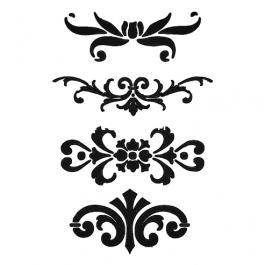 stencil-21×30-ko027