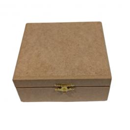 Κουτί KU 345