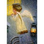 ΡυζόχαρτοA4 angel 11