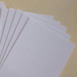 Χαρτί Λαδιού Ακρυλικού BRISTOL 50X70CM 300gr