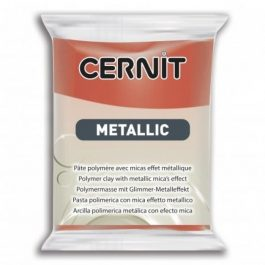 CERNIT 56GR METALLIC NO.057 ΧΑΛΚΟΣ