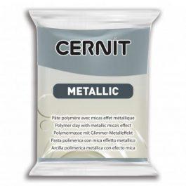 CERNIT 56GR METALLIC NO.167 ΑΤΣΑΛΙ