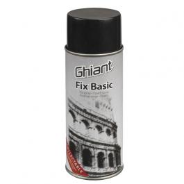 Fixative Για Κάρβουνο Σε Σπρέι Ghiant 400 ml