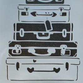 Stencil-21×30-L006