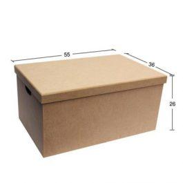 Κουτί KU 333