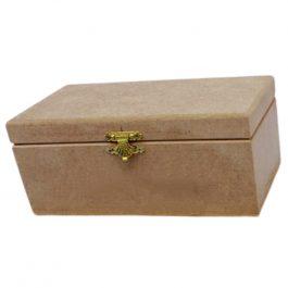 Κουτί KU 348       Διαστάσεις20 × 11 × 9 cm