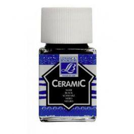 Lefranc & Bourgeois 50ml Ceramic 265 Black