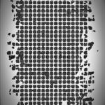Stencil-21×30-mix008