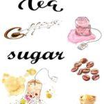 Ρυζόχαρτο A4 food-13