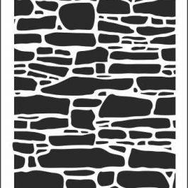Stencil-21×30-ge036