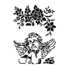 Stencil-21×30-s012