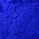 Buonarroti σκόνη αγιογραφίας μπλε ultramarine 50gr