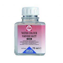 Talens water colour varnish matt 050 (75ml)