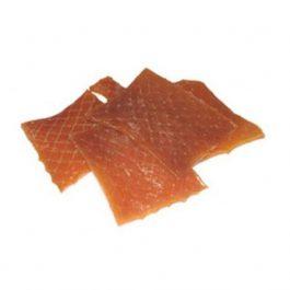 Κονικλόκολλα σε Πλάκα 130-150 gr