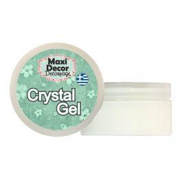 Crystal Gel 100ml