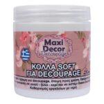 Κόλλα Soft Decoupage  250ml
