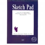 Next sketch pad μπλοκ σχεδίου 150γρ. 20×30