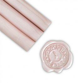 Βουλοκέρι 13,5cm σε Ράβδο Φ 11mm Pink