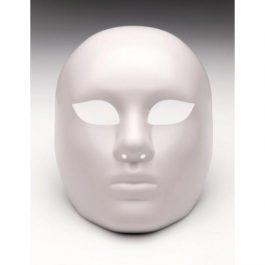 Glorex Μάσκα Full face