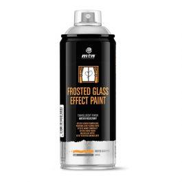 ΣΠΡΕΪ MTN PRO Frosted Glass Effect