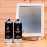 ΣΠΡΕΪ MTN PRO Glass to Mirror Converter