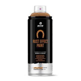 ΣΠΡΕΪ MTN PRO Rust Effect Paint