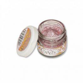 Stamperia 20ml Κερί Παλαίωσης Ancient Pink