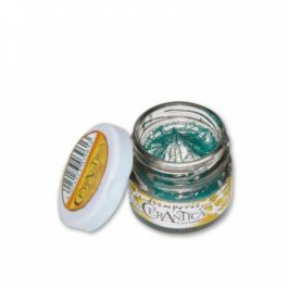 Stamperia 20ml Κερί Παλαίωσης Turquoise
